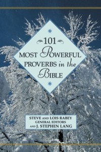 101proverbs