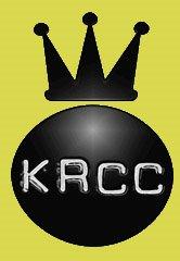 KRCC3