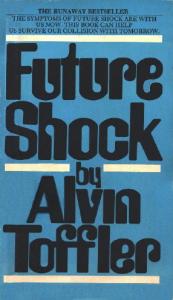 Future_shock