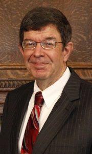 Dr.-David-Bradstreet-360x600