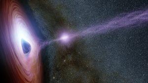 blackhole2